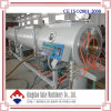 12-63mm PVC Plastic Pipe Extrusion Machine