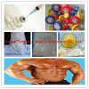 Customized Steroids Injectable Tri Test 300 300mg/Ml Muscle Building