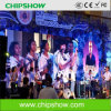 Chipshow High Definition P4 SMD LED Screen Rental