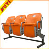 Juyi High Quality Folding Stadium Seat Blm-4352