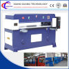 30t Cutting Force Hydraulic Cutting Machinery Manufacturers Suppliers