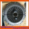 Clutch Kits for Volvo Fh FM 85000773 Sachs 3400700360 3400700423