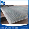 High Quality Galvanized T Beam T Bar