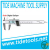 High Quality Solar Digital Caliper 150mm/6""