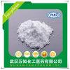 Nootropics Powders Melatonin CAS 73-31-4