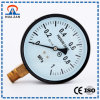 Wholesale Cheap OEM Durable Pipe General Pressure Gauge