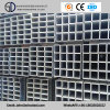 Q235 Hollow Section Gi Square Pipe for Construction & Green House