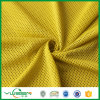 Good Hand Feeling 100% Polyester Tricot 5*1 DTY Mesh Fabric