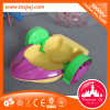 Plastic Outdoor Water Boat Play Toy
