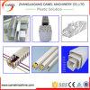 PVC Plast- Steel Profile Production Line