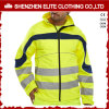Industrial Coal Mining Fire Resistant Twill Safety Workwear (ELTHJC-492)