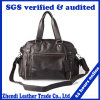 Men Travel Bag Short Business Trip Reticule Wholesale (8501)