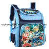 Primary Children Child Student 3D Cartoon School Bag Backpack (CY3327)