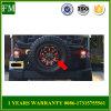Backup Cam Brake Light for 1986-up Jeep Wrangler
