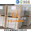 Best Sale C1s Duplex Board Paper with Grey Back