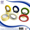 Excllent Quality Dongguan Factory Flexible Masking Tape