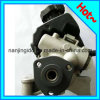 Auto Parts Steering Pump for Mercedes Benz 0024667501
