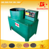 Highly Effective Centrifugal Subside Oil Residue Seperator Oil Filter