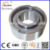 One Way Clutch Asnu40 Roller Type with Good Quality
