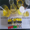 Finished Oil Boldenone Undecylenate (Equipoise) EQ 400mg/Ml Steriod Hormone