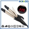 Hot Selling Comb Hair Curling Iron Straightening Irons Bd-002