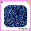 Royalblue Masterbatch for Polypropylene Resin Product