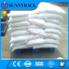 Mesh Surface Logistic Storage Plastic Pallet