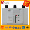 Fixed Vd4 Circuit-Breaker 17.5kv Vacuum Circuit Breaker