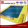 Client-Orientated Precise Sheet Metal Fabrication Forming Machinery Parts Made by Complete Equipment