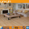2.0mm Wooden Color Fouling Resistance Thickness PVC Flooring