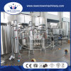 Bottle Water Purification Plant for 1000L/H