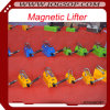 Pml 0.1-6t Permanent Magnet Lifter