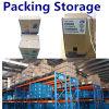 1A Schottky Bridge Rectifier Sb/R120 Thrusb/R1200 Do-41 Package