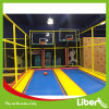 Customised Indoor Trampoline Park Supplier