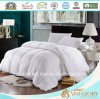 Luxury Down Duvet White Goose Feather and Down Quilt