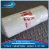 Chinese Manufacturer Heavy Duty Auto Fuel Filter (FF211)