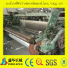 Wire Mesh Weaving Machine/Wire Mesh Weaving