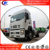 4X2 Japanese Technology Traction Semitrailer Tractor