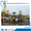 Mobile Bitumen Mixing Plant Qlb40