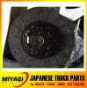 30100-90072 Clutch Disc for Nissan Parts