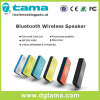 Innovative Products New Toy Portable Mini Wireless Speaker for Mobile