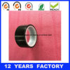 Black Best Quality Polyimide Film Pressure-Sensitive Adhesive Tape