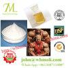 Anti Estrogen Steroids Hormones 979-32-8 99% Purity Estradiol Valerate