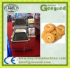 Automatic Cookies Cake Making Machine