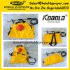 (KB-120010) Water Mist Forest Firefighting Backpack Sprayer