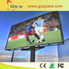 Big Advertising LED Display (P16 Outdoor Full Color) (QC-P16ORGB)