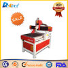 Wood CNC Router CNC Engraving and Carving Wood Machine for Sale