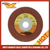 Non Woven Polishing Wheel for Stainless Steel (4inch)