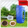 (WSP-09) 2L Liquid Fertilizer Bottle Hand Spreader