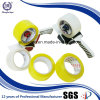 Waterbased Without Pollution Clear Box Tape